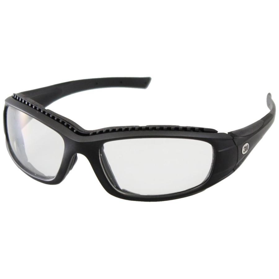 3M 保護メガネ PR319