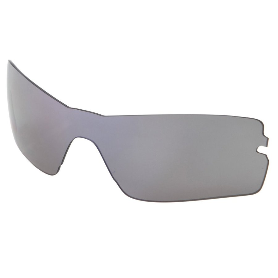 【高価値】 SWANS(スワンズ) スペアレンズ ストリックスエイチ用 レンズ 偏光+反射防止コートモデル L-STRIX H-0151 SMK 偏光スモーク×, 御杖村 e04f73e7