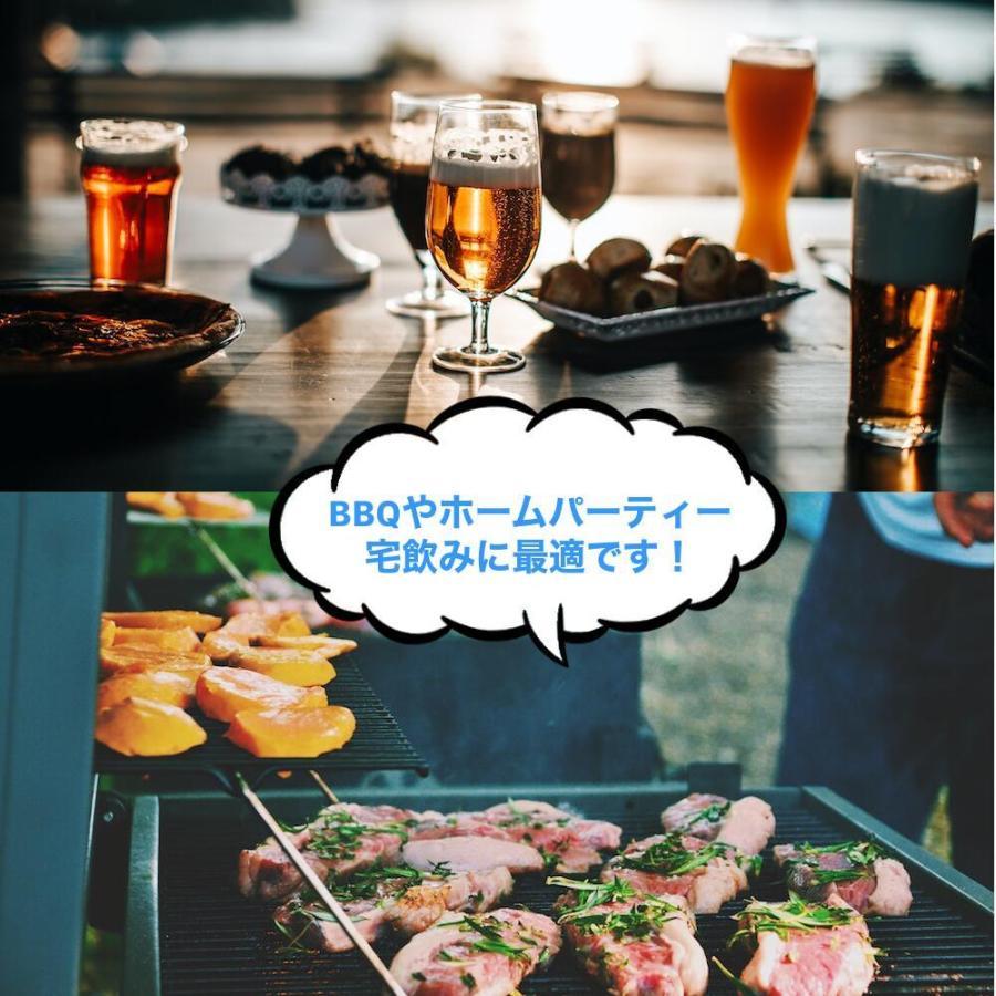 センマイ 牛肉 ホルモン 和牛500g (5パック×100g) 焼肉 真空冷凍パック 国産|sunshinemeatshop|04