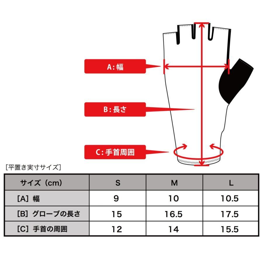 【SALE30%OFF】エアログローブ[ホワイト] sunvolt-store 05