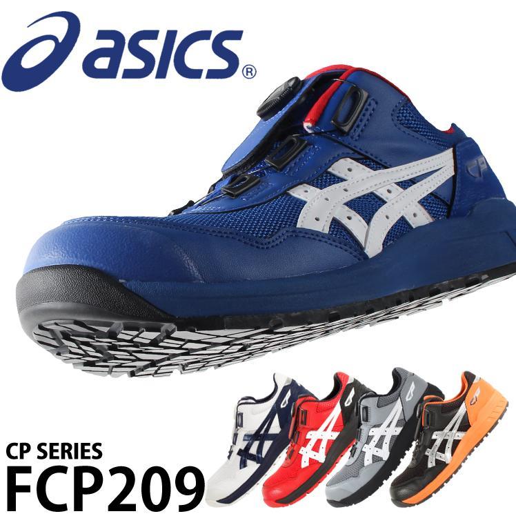 FCP209