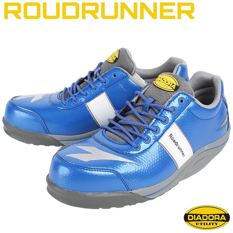 398-roadrunner