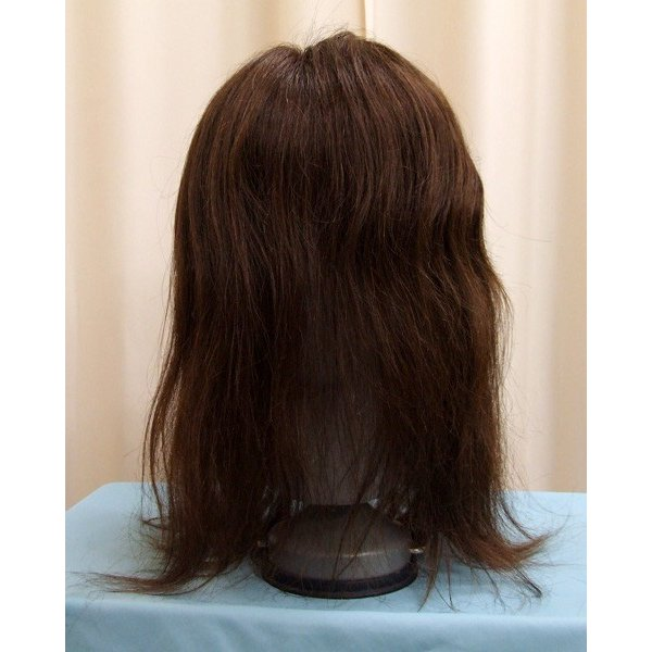 selfcut-wig|super-hair-seo|02