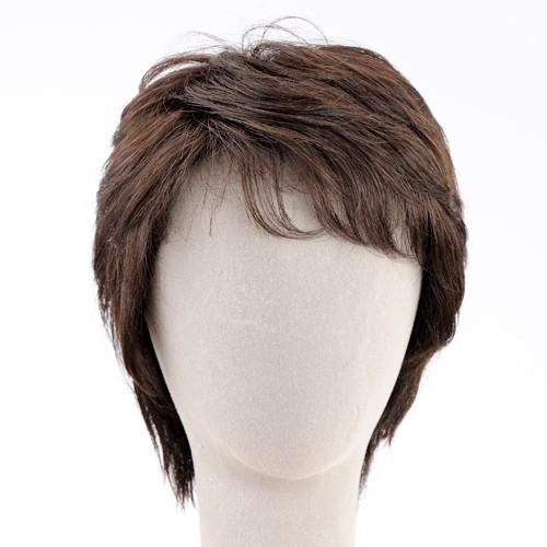 selfcut-wig|super-hair-seo|03