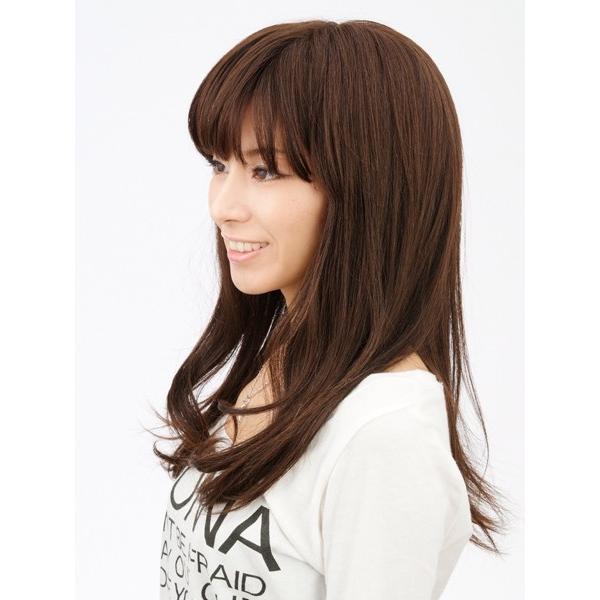 selfcut-wig|super-hair-seo|04