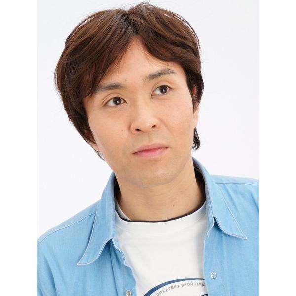 マニッシュ・レイヤー 軽いウイッグ 自然仕上げ ハンドメイド ご来店で調整カット付き 医療用|super-hair-seo|02