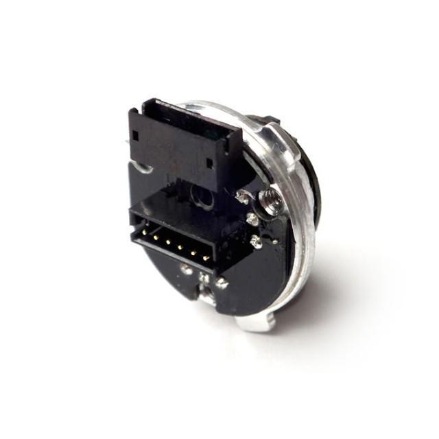 OP-15041  ベアリング付きセンサモジュール|superrc