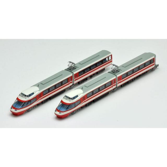 98290 長野鉄道 1000系ゆけむりセット