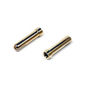 SGC-72  5mm-4mmヨーロピアン変換プラグ|superrc