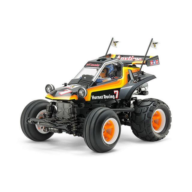 TK-X57909 XB コミカルホーネット (WR-02CB)