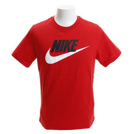 アイコン半袖Tシャツ