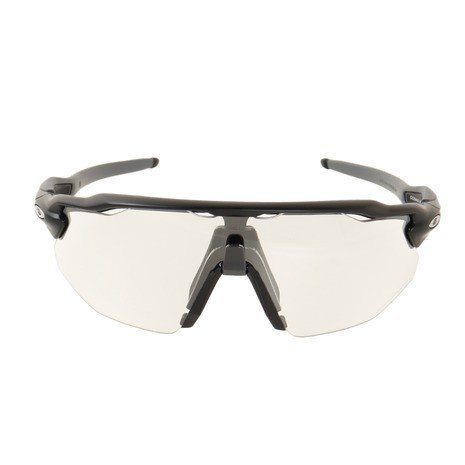オークリー(OAKLEY) RADAREV AD/Photo サングラス 94420638 (Men's、Lady's)