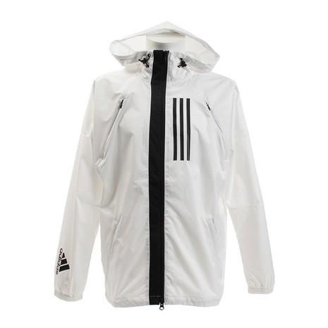 アディダス(adidas) 【オンライン限定特価】WND ジャケット FXY09-DZ0048 (Men's)