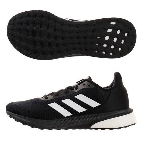 アディダス(adidas) ランニングシューズ メンズ ジョギングシューズ ASTRARUN W EF8851 オンライン価格 (Men's)