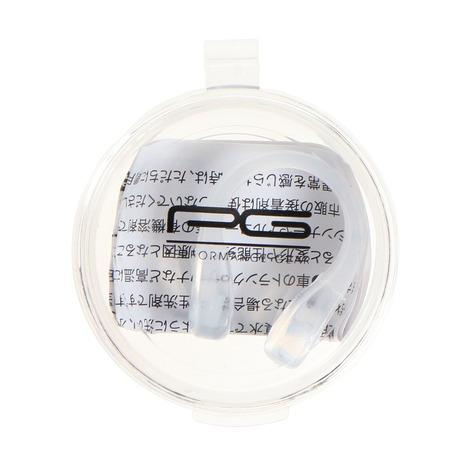 春の新作続々 パフォーマンスギア PG SEAL限定商品 スイム鼻栓 メンズ 840PG0FM1052 レディース