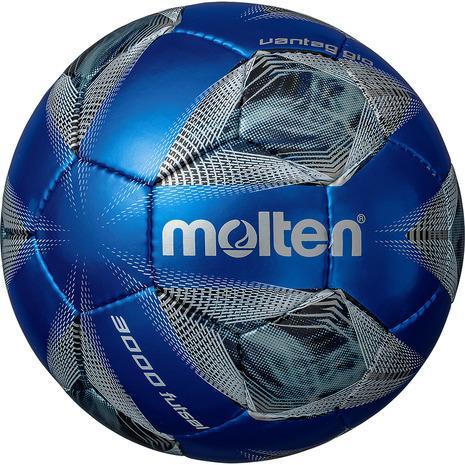 モルテン molten フットサルボール 4号球 海外 ヴァンタッジオ フットサル 国内送料無料 自主練 メンズ F9A3000-BB 3000