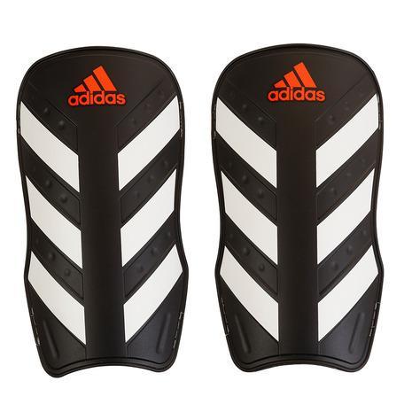 卓出 アディダス adidas サッカー すねあて 期間限定で特別価格 レガース Everlite キッズ メンズ レディース EUB09-CW5559 シンガード