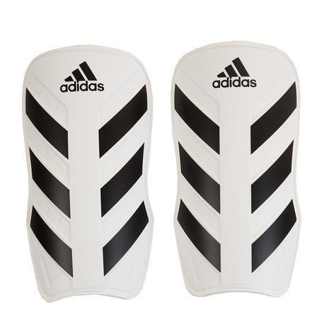 アディダス マーケット adidas 驚きの値段で サッカー すねあて レガース Everlite レディース メンズ シンガード EUB09-CW5560 キッズ