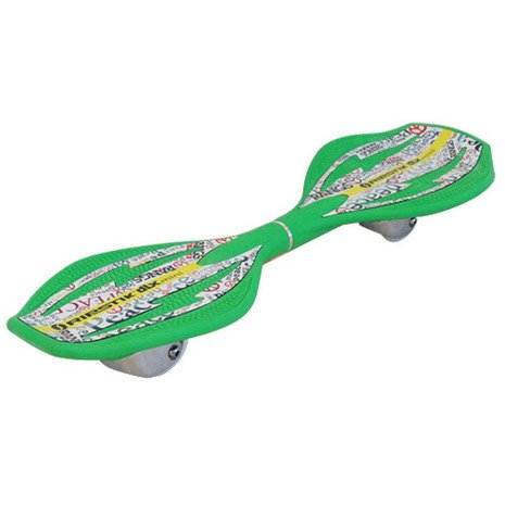 ラングスジャパン RANGS リップスティックデラックスミニ ピースグリーン キッズ ボード 子供 倉庫 世界の人気ブランド