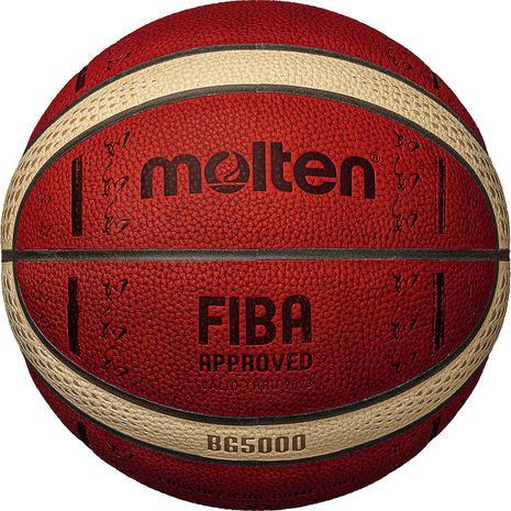 モルテン molten バスケットボール 6号球 一般 大学 ●日本正規品● 高校 中学校 自主練 メンズ 女子 格安店 スペシャルエディション B6G5000-S0J レディース BG5000
