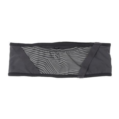 サロモン SALOMON ランニングバッグ PULSE BELT メンズ NOCTURNE LC1420500 レディース 値引き 在庫一掃売り切りセール オンライン価格