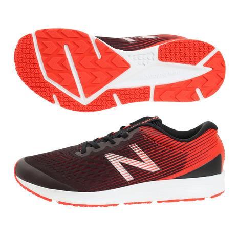 ニューバランス new balance ランニングシューズ 新作多数 セール商品 Dジョギングシューズ MFLSHCR4 メンズ