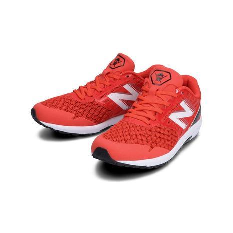 予約販売 ニューバランス new balance ジュニアスポーツシューズ HANZO 公式通販 スニーカー J YPHANZD3M D3 キッズ