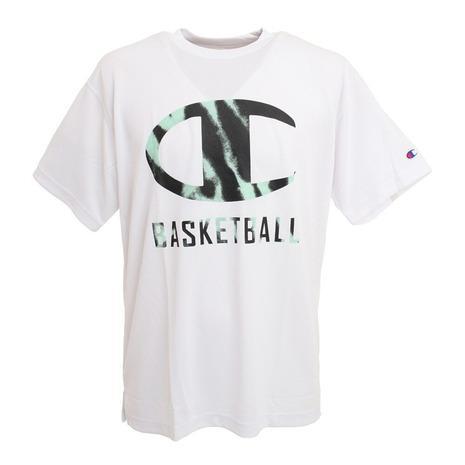 チャンピオン CHAMPION 爆売りセール開催中 プラクティスTシャツ メンズ 爆買いセール 010 C3-SB310