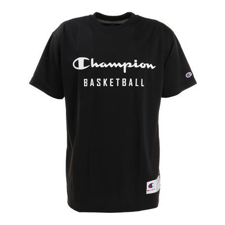 チャンピオン CHAMPION 永遠の定番 DRYSAVER Tシャツ 激安セール メンズ C3-SB358 090