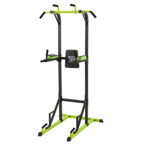 コアブレード(COREBLADE) マッスルタワー マルチトレーニング器具 オンライン価格