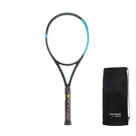ダンロップ DUNLOP 硬式用テニスラケット FX 国内正規品 当店限定販売 時間指定不可 500 DS22006