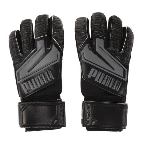プーマ プレゼント PUMA ウルトラ グリップ 1 RC メンズ サッカー グローブ 期間限定で特別価格 ゴールキーパー 04169703 レディース