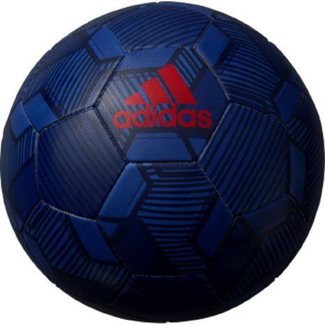 アディダス adidas フットサルボール セール 激安超特価 特集 タンゴ ハイブリッド 自主練 AFF4634NV 4号球 メンズ