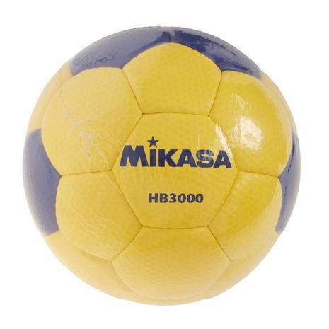 ミカサ MIKASA 豊富な品 ハンドボール 検定球 3号 一般 高校男子用 HB3000 大学 メンズ 期間限定今なら送料無料