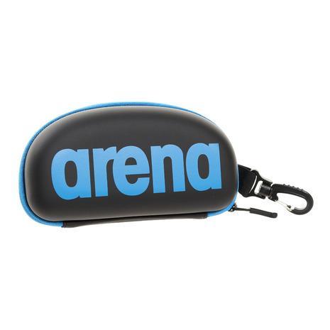 アリーナ ARENA ゴーグルケース 価格 交渉 送料無料 5%OFF ARN-6442 BBU メンズ レディース