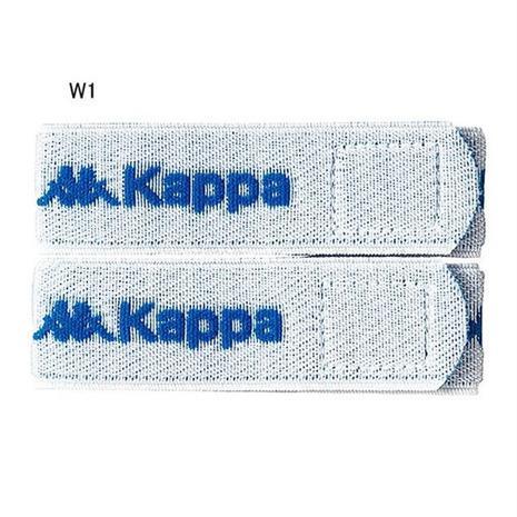 カッパ Kappa サッカー ソックス 送料無料 激安 新作からSALEアイテム等お得な商品満載 お買い得 キ゛フト シンガードストッパー メンズ 靴下 W1 KFAC0031