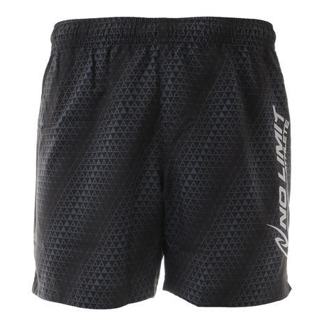 ニシ スポーツ 超人気 NISHI 陸上ウェア パンツ メンズ N66-315.07 ランニングトランクス レディース 4年保証