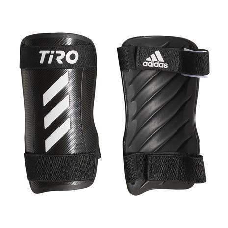 アディダス adidas サッカー 超激得SALE すねあて レガース 人気上昇中 ティロ トレーニング シンガード レディース キッズ 14889-GK3536 メンズ
