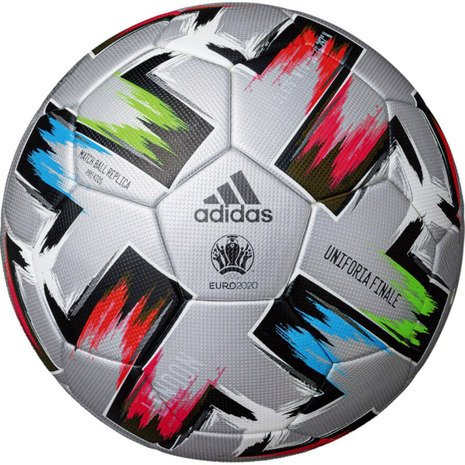 アディダス 店内全品対象 adidas サッカーボール 4号球 バースデー 記念日 ギフト 贈物 お勧め 通販 ユニフォリア ファイナル プロ AF426 キッズ
