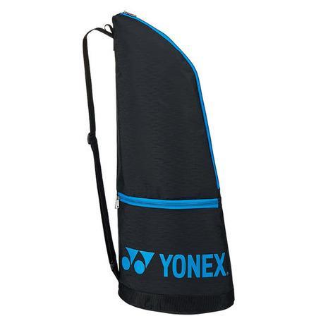5☆好評 ヨネックス YONEX ラケットケース BAG2131T-007 メンズ 日本最大級の品揃え レディース