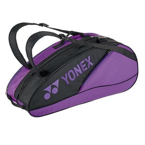市販 ヨネックス YONEX ラケットバッグ6 レディース BAG2132R-039 メンズ 希望者のみラッピング無料