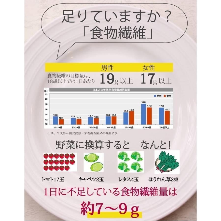 10兆個の乳酸菌 100g(100億個で100日分) EC-12 難消化性デキストリン オリゴ糖  プレーンタイプ 無着色 無香料 無保存料|supplemarche|14
