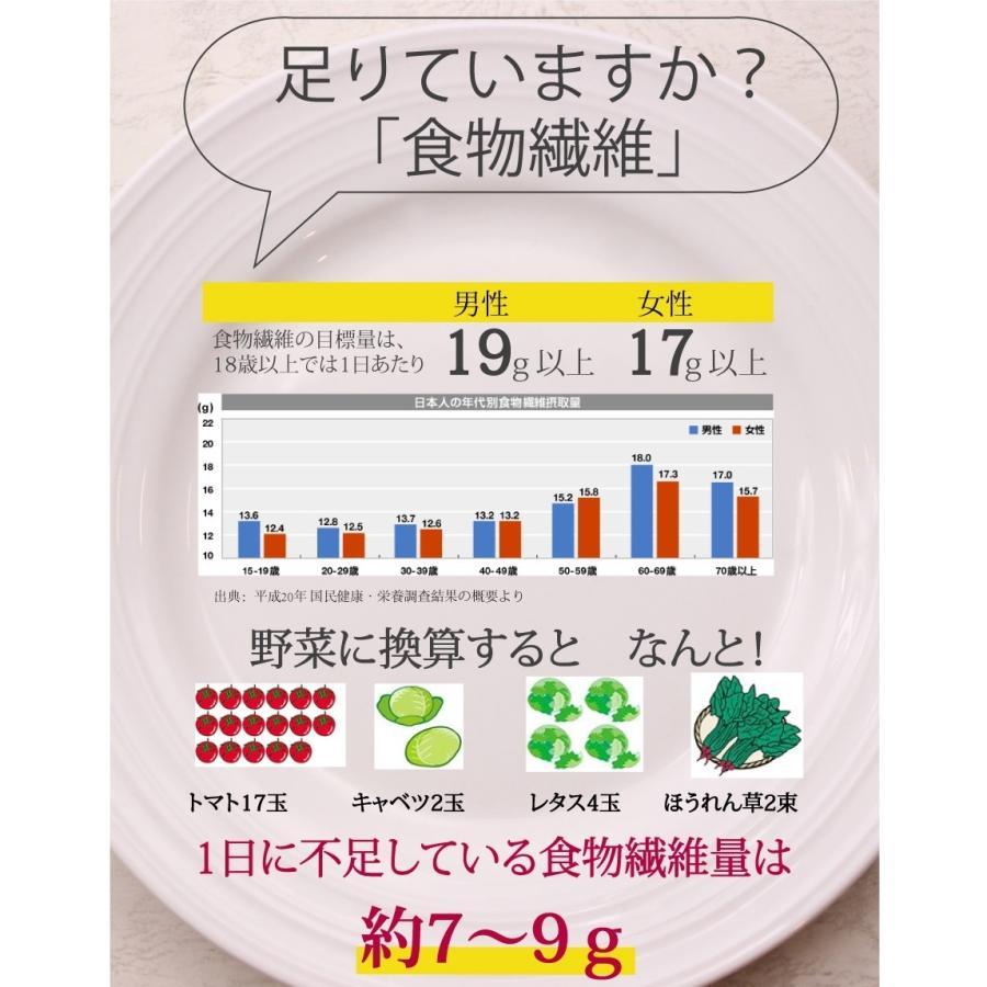 サイリウム 600g オオバコ 送料無料 国内製造 インド産 糖質ゼロ 糖質制限 食物繊維 無添加・無保存料 ダイエット 置換|supplemarche|07