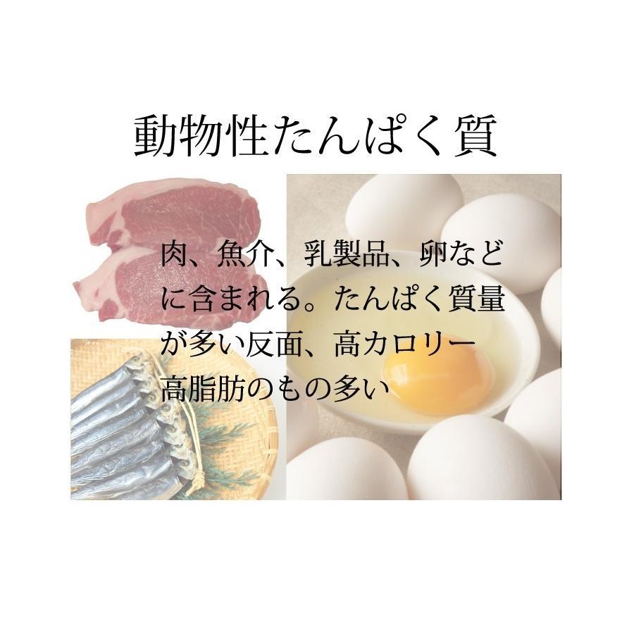 ボタニカルソイプロテインクリスピーパフ 200g(非遺伝子組替)大豆プロテイン 国内加工 ノンフレーバー ビーガン  送料無料 ダイエット 美容 健康 女性|supplemarche|07