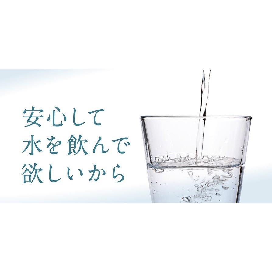 シリカプラス1★ 水素のスティックがパワーアップ水素ボール20%増量 送料無料 水素のスティック supplemarche 07