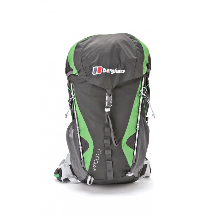 great look wide range half off バーグハウス berghaus バックパック AU VAPOUR 32 (NB) RUCSAC ...