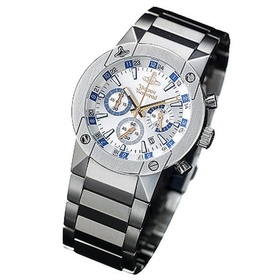 382fb86592 ... 更にお得なTポイントも | スマホアプリも充実で毎日どこからでも気になる商品をその場でお求めいただけます | ファッション | アクセサリー  | メンズ腕時計