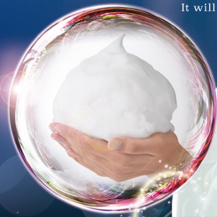 青春みかんDe Saltまんまる石鹸ニューバージョン 洗顔石鹸 固形石鹸|supreme118|02