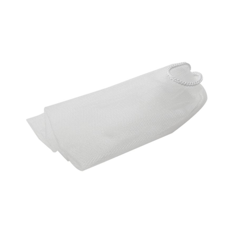 まんまる石鹸〜ブルーアイランド四国セット〜オリジナル濃厚濃密泡だてネット付き(ギフトBOX) 洗顔石鹸 固形石鹸|supreme118|03