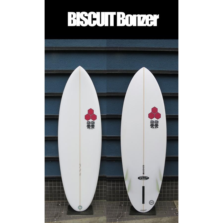 代引き手数料無料 サーフボード CHANNEL ISLANDS AL Biscuit MERRICK アルメリック/The Biscuit Bonzer 5.6 ISLANDS 5.6, ブティック ナトゥーラ:abdaac3c --- airmodconsu.dominiotemporario.com